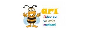 Edirne Eri Ödev Evi Etüt Öğrenci Merkezi