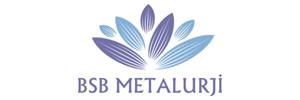 Bsb Metalurjİ Taah San Ve Tİc Ltd Ştİ