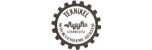Teknikel Motor Yenileme San. Ve Tic. Ltd. Şti.