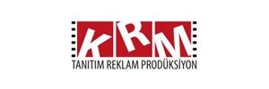 Krm Tanitim Reklam Ve ProdÜksİyon