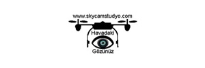 Skycamstüdyo