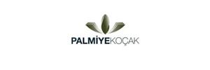 Palmiye Koçak Mobilya
