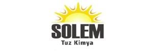 Solem Tuz Kİmya