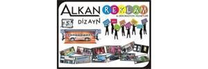 Alkan Dizayn Reklam