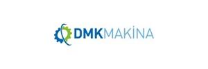 Dmk Makina