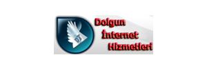 Mersin Webtasarım Ve Hosting Merkezi - Dolgun İnternet Hizmetleri