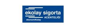 Ekolay Sİgorta Aracilik Hİzmetlerİ Ltd.Ştİ.