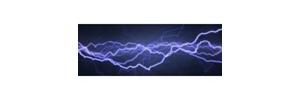 Teknosan Elektromarket Elektirik Ltd Şti