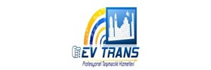 Ev Trans Profesyonel Taşımacılık Hizmetleri