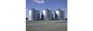 Ezer Makine İzolasyon Ve Mühendislik İnşaat Tekstil  Petrol    San. Tic. Ltd. Şti