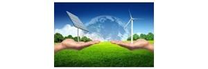 GÜnsolar Alternatİf Enerjİ Sİstemlerİ
