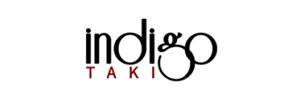 İndigo Takı