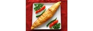 Karadeniz Pide Lahmacun Pizza Salonu
