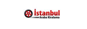 İstanbul Araba Kiralama