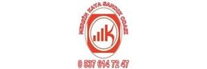 Mersin Kaya Sandik Odasi İkİncİ El EŞya ,mobİlya ,beyaz EŞya Alim Satimi 0 537 614 72 47