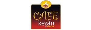 Cafe Keşan