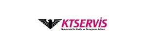 Ktservis Bilişim Hizmetleri Tic Ltd Şti