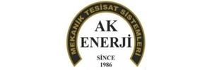 Akenerjİ Tesİsat