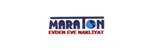 Çorlu Evden Eve Nakliyat Maraton