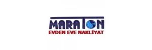 Çerkezköy Evden Eve Nakliyat Maraton