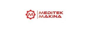 Meditek Makina