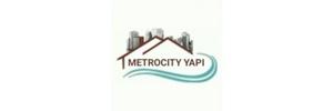 Metrocity Yapı İnşaat Mühendislik