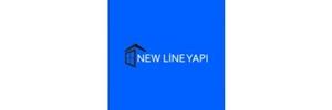 New Line Yapı