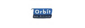 Orbit Web Bilişim Hizmetleri