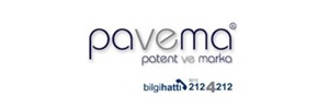 Pavema Patent Ve Marka Hİzmetlerİ Tİcaret Lİmİted Şİrketİ