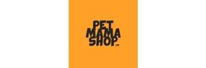 Www.petmamashop.com