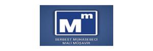 Serkan AktÜrk Serbest Muhasebecİ Malİ MÜŞavİr