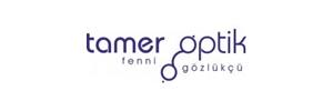 Tamer Optik