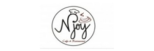 Kırklareli Njoy Cafe Restaurant