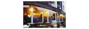 Kırklareli Cevahir Cafe  Restaurant