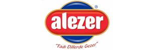 Alezer Süt Ürünleri